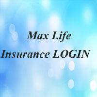 Max Life Insurance Login   Customers User Guide PDF