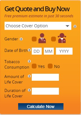 Max Life Insurance Online Payment - Pay Premium Online