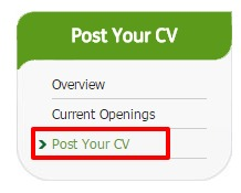 Religare Post cv option