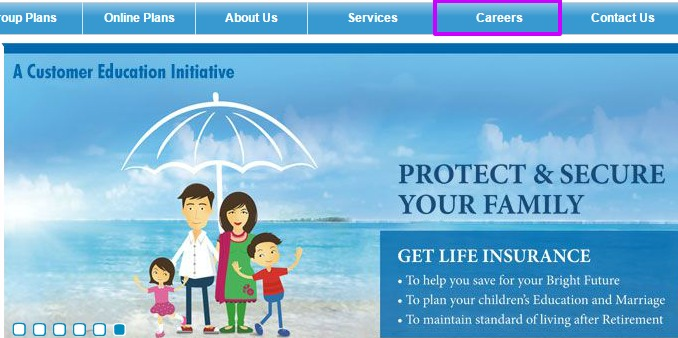 SBI Life Insurance Policies Investment Plan Unit Linked Life Insurance