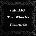 TATA AIG Two Wheeler Insurance – Review, Features and Benefits