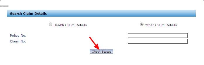 Bajaj Allianz Car Insurance Status Impremedia Net