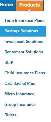 Bajaj Allianz Life Insurance Online Payment | Buy Policy