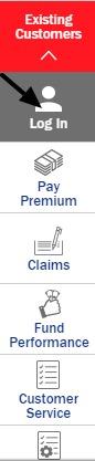 Bharti AXA Life Insurance Policy Status   Check Online
