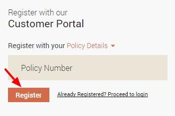 Future Generali Life Insurance Policy Status | Check Online