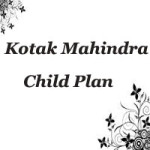 Kotak Mahindra Child Plan